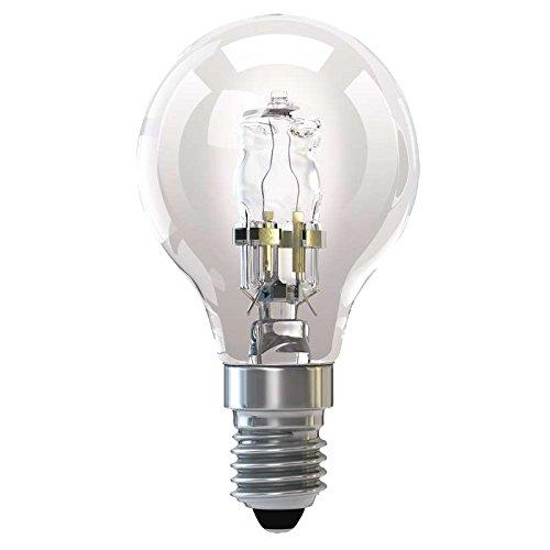 EMOS Lichtquelle ECCL28-P45E14