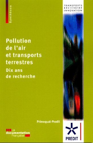 pollution-de-l-39-air-et-transports-terrestres-l-39-apport-de-primequal-2001--2010