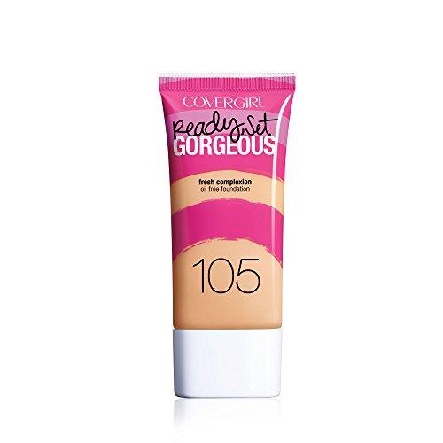 covergirl-ready-set-gorgeous-liquid-makeup-foundation-classic-ivory-1-fl-oz