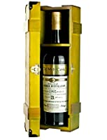 Ardbeg 21 Year Old 1992 Old Malt Cask 15th Anniversary by Ardbeg