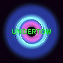 Undertow -Ltd-