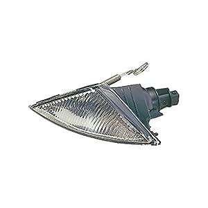 Blink Lampe pour Peugeot 806–630374