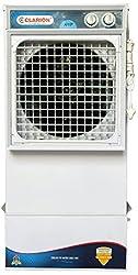 Clarion Expert 50 Air Cooler