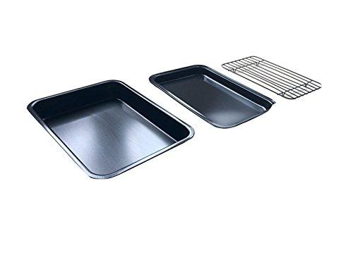 Mini Oven Bakeware Set