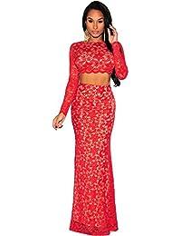 ZARINA®Vestido Plisado de Mujer / Vestido de Novia modelo 60010