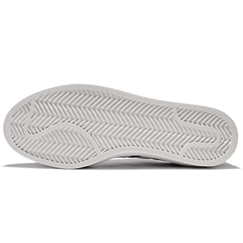 Adidas Schuhe Campus Herren Schwarz (Core Black/footwear White/chalk White) azhdikC