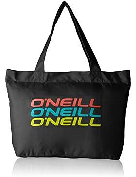 O'Neill Herren Bm Packable Tote Stoff-und Strandtasche, 12 x 48 x 35 cm