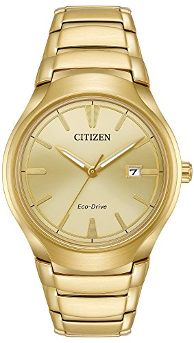 Citizen AW1552-54P