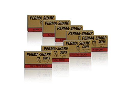 perma-sharp-super-lames-de-rasage-40-lames-de-rasoir