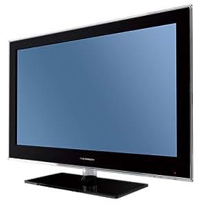 """Thomson 26HS4246C TV Ecran LCD 26 """" (66 cm) 720 pixels Tuner TNT 50 Hz Classe: B"""