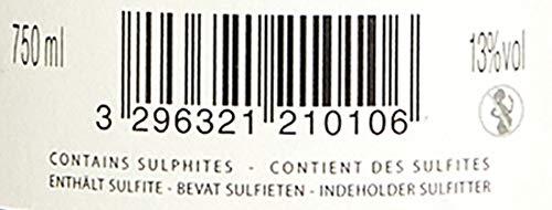 Lgende-R-Pauillac-20092010-Trocken-1-x-075-l