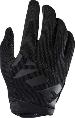 Preisvergleich Produktbild Fox Ranger Gel Glove,  Black / Black