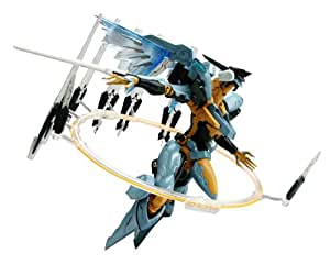 Kotobukiya - Zone of the Enders figurine Model Kit Jehuty Zone Of Enders Vers