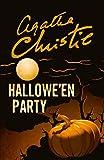 Poirot. Hallowe'En Party