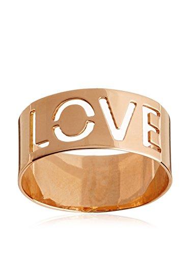 rhapsody-anello-love-13-oro-rosa