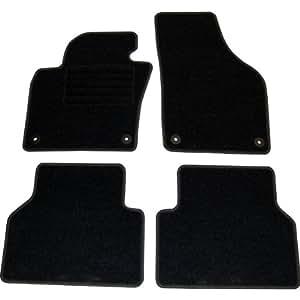 fussmatten auto velours a7569401 auto. Black Bedroom Furniture Sets. Home Design Ideas