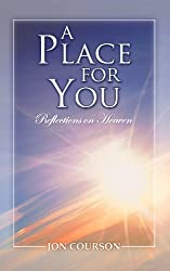 A Place for You (English Edition)