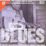 It's the Blues