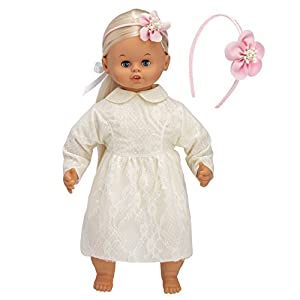 SKRÅLLAN 16110700edición Especial luz muñeca