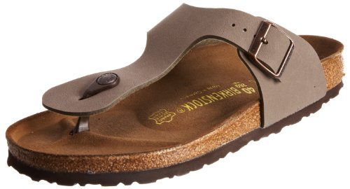 birkenstock-ramses-unisex-adults-sandals-stone-55-uk-39-eu-6-m