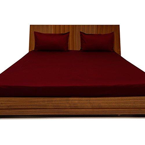 600tc-100-cotone-egiziano-finitura-elegante-confezione-con-lenzuolo-con-angoli-dimensione-5588-22-cm