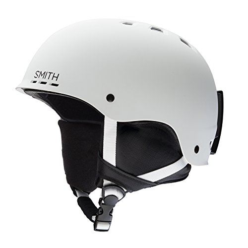 Giro Era Skihelm Damen 5