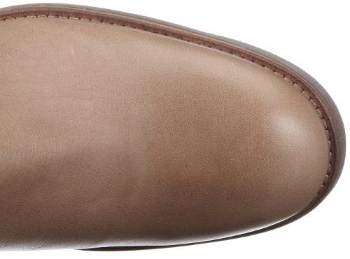 Aigle  Chantebelle SH brown, Bottes femme Marron - Marrón