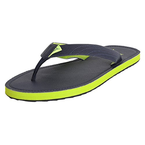 Puma Black Men Ketava III DP Slipper - Bootstore.in 36c6135c8