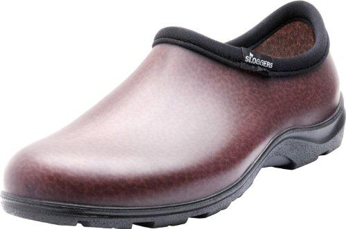 Sloggers Herren Regen und Garten-Schuh