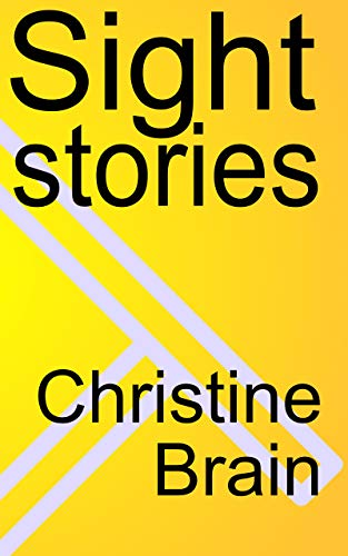 Sight Stories (English Edition)