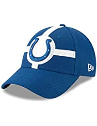 New Era NFL INDIANAPOLIS COLTS 2019 Official ON-STAGE 9FORTY Draft Cap