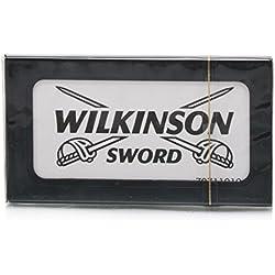Classic-Sword Wilkinson Edged Blades