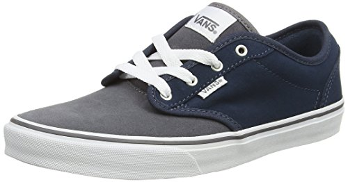vans-atwood-baskets-basses-mixte-enfant-bleu-varsity-navy-gray-29-eu