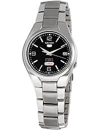 Seiko Herren-Armbanduhr SNK623K1