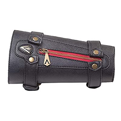 Assassin's Creed Odyssey Wristband
