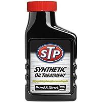 STP GST67300EN Synthetic Oil Treatment-300ml, 300ml preiswert
