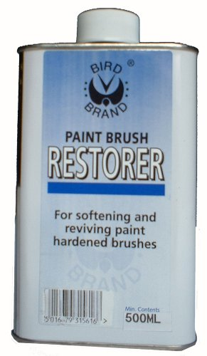 bird-brand-paint-brush-restorer-500ml