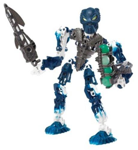 LEGO Bionicle 8728