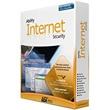 Ability Internet Security 2 User