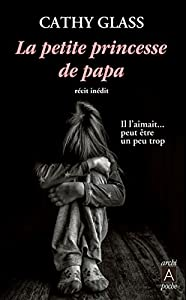 """Afficher """"La petite princesse de papa"""""""