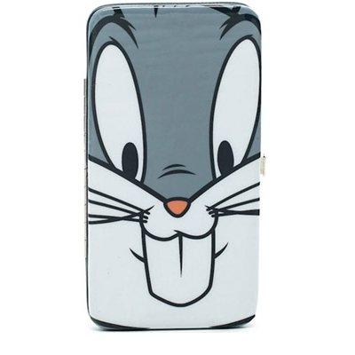 bugs-bunny-big-face-hinge-purse