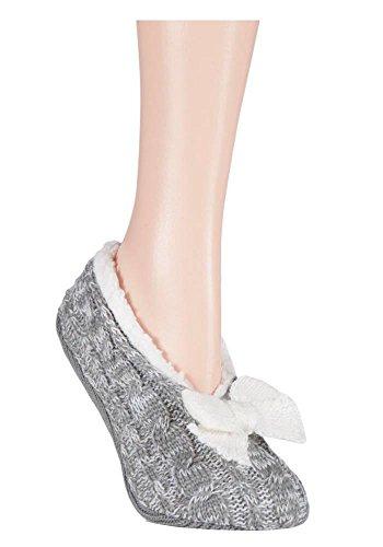 jennifer-anderton-donna-eleganti-morbide-e-peluche-antiscivolo-pantofole-con-suola-in-gomma-in-3-col