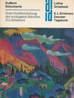 Davoser Tagebuch