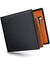 Amazon.it: portafoglio - Portafogli e porta documenti / Accessori ...