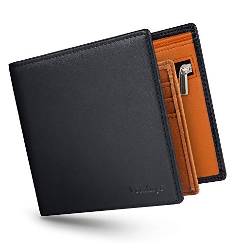 Vemingo Wallets...