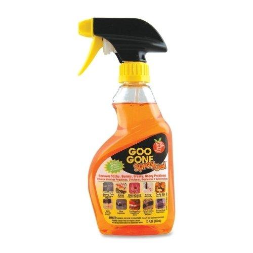 magic-american-magic-american-goo-gone-spray-gel-non-drip-no-mess-12-oz