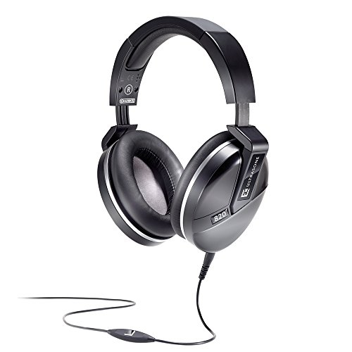 ultrasone-ul-performance820w-casque-ferm-noir