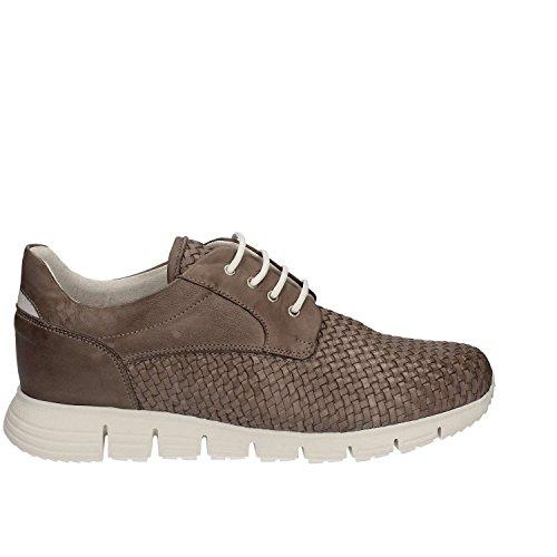 Exton 338 sneakers uomo grigio 39