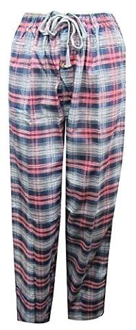 Rewatronics - Pantalon - Droit - Femme - - S