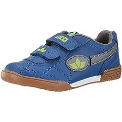 b5dd9608f Los Zapatos Deportivos para Niños  indispensables para el día a día ...
